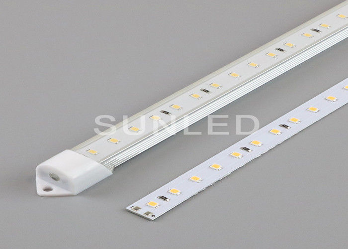 15 Watt LED Grow Light Aluminum Lamp Waterproof Ip65 With Special Led Chips